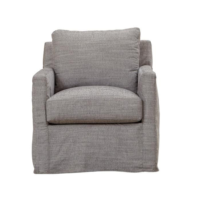 Saratoga Slipcovered Chair.jpg