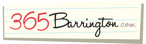 Logo-500-365Barrington.png