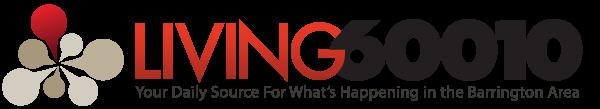LIVING60010-logo-600.png