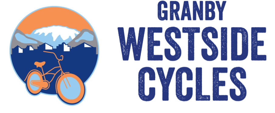 Granby Westside Cycles