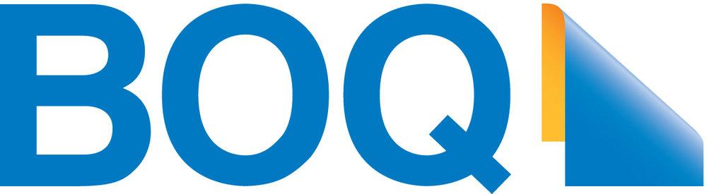 BOQ_logo_landscape_1181x325pixels.jpg