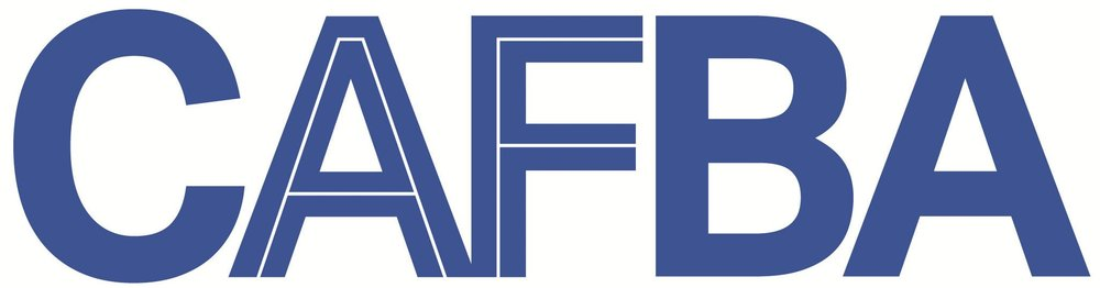 CAFBA-logo-file.jpg