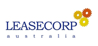 Leasecorp-New.png