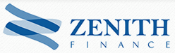 Zenith-Finance-Logo.png