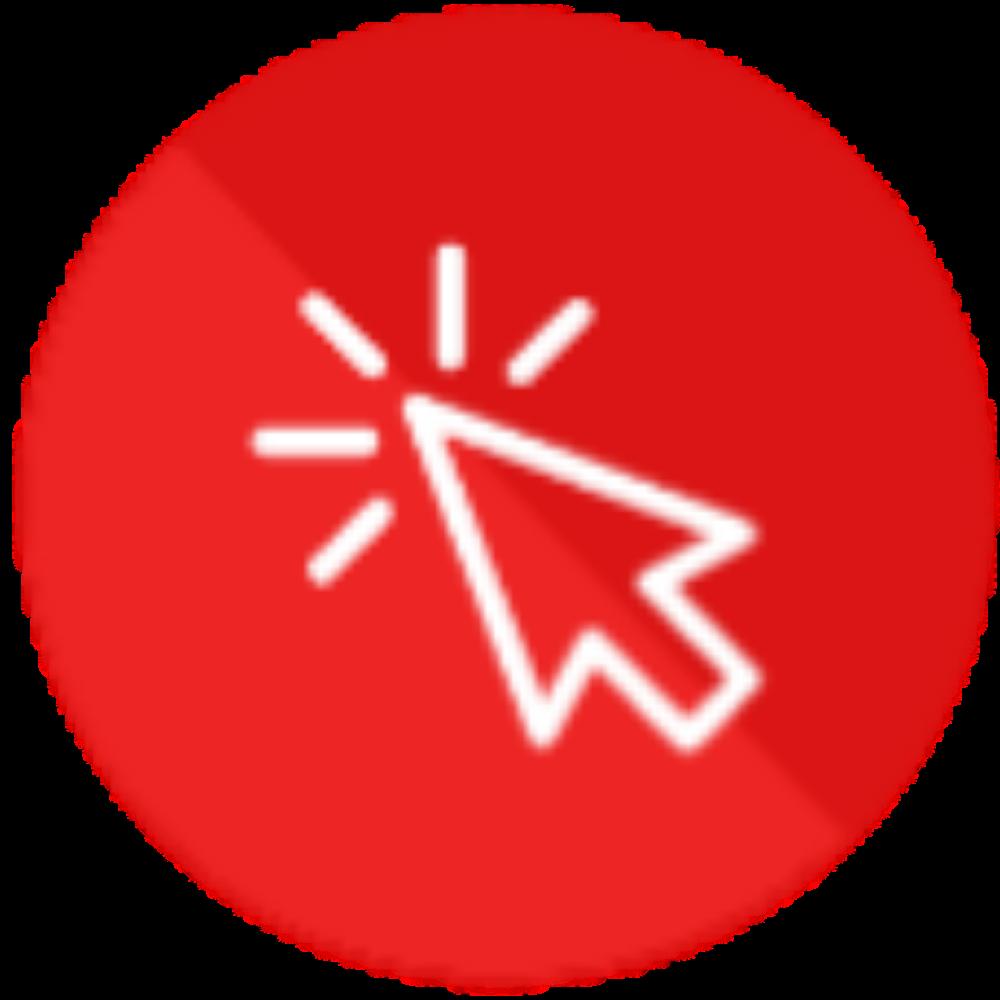 TFS Web