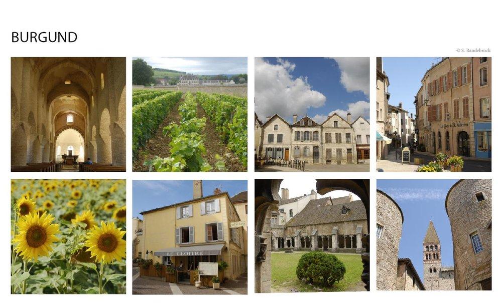 Burgund.JPG