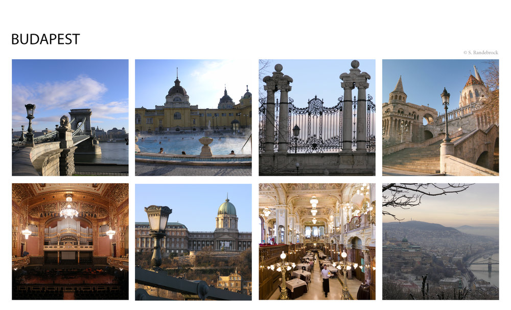 Budapest_Mosaik_a.jpg