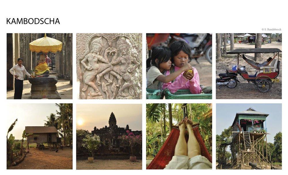 Kambodscha.JPG