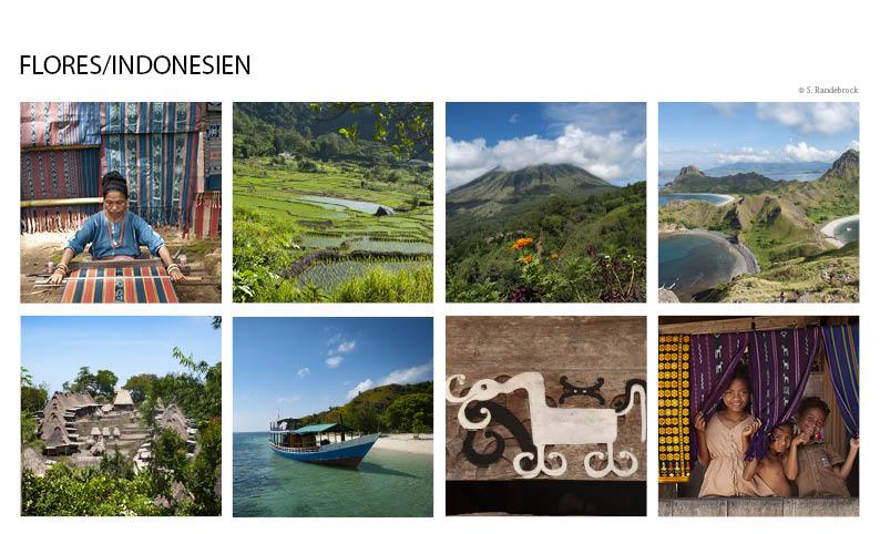 Indonesien_Mosaik.jpg