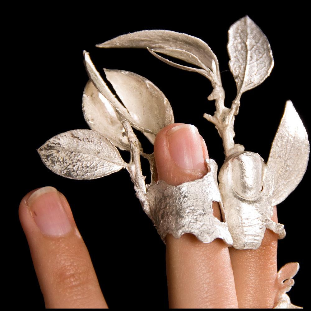 Daphne Finger Tip Rings.jpg