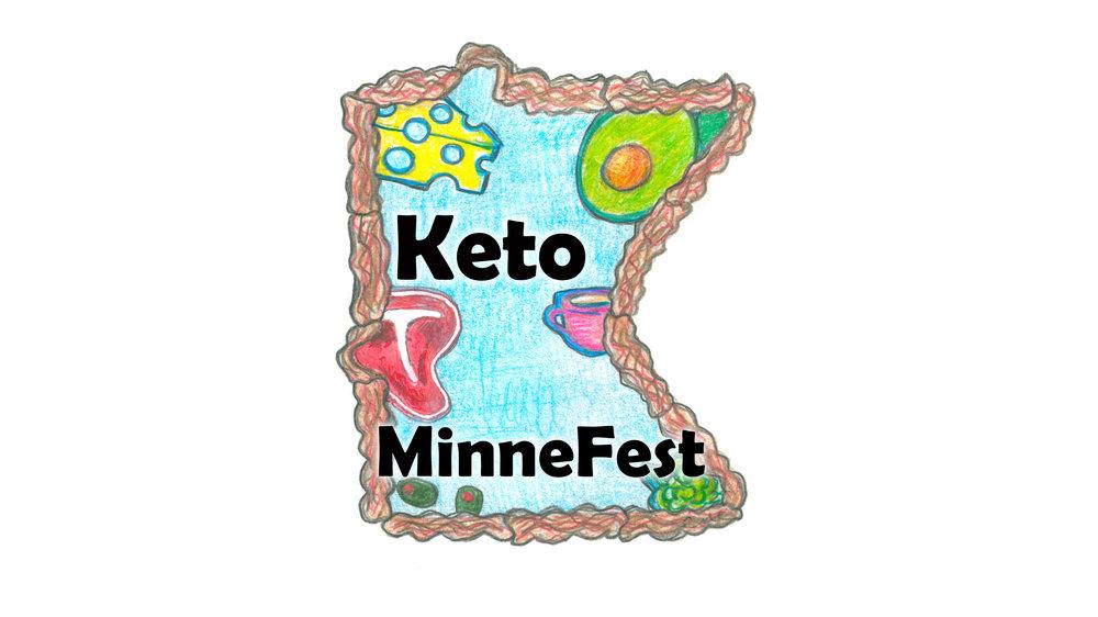 Keto MinneFest logo16 x 9.jpg