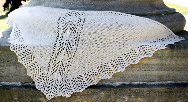 shawl2_small