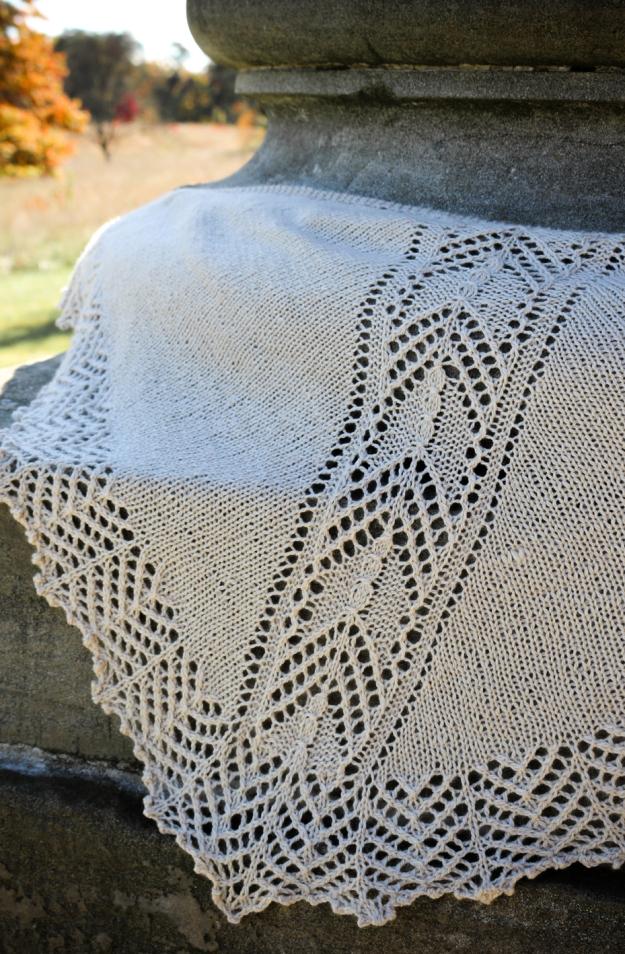 shawl1_small