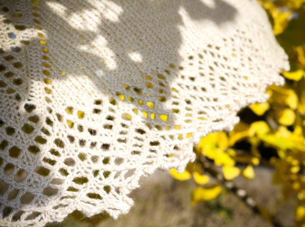 shawl3_small