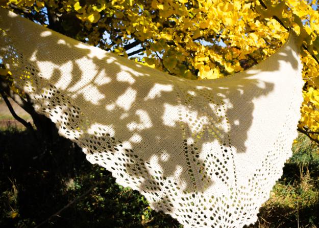 shawl4_small