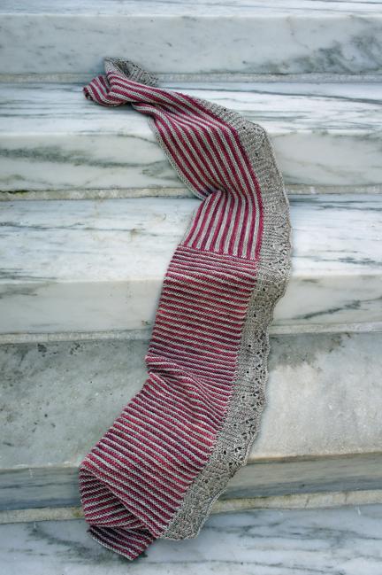 scarf21.jpg
