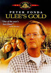 ulees-gold-1997-cover
