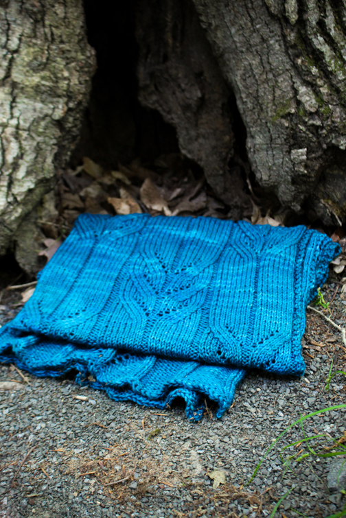small_blanket1
