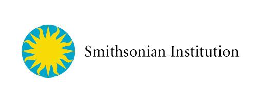 smithsonain-logo-2