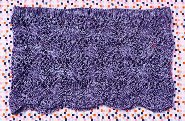 small_purplecowl1