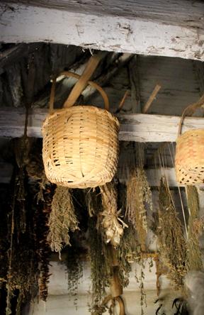 small_yarn13