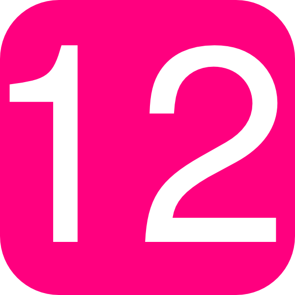 hot-pink-rounded-square-with-number-12-hi