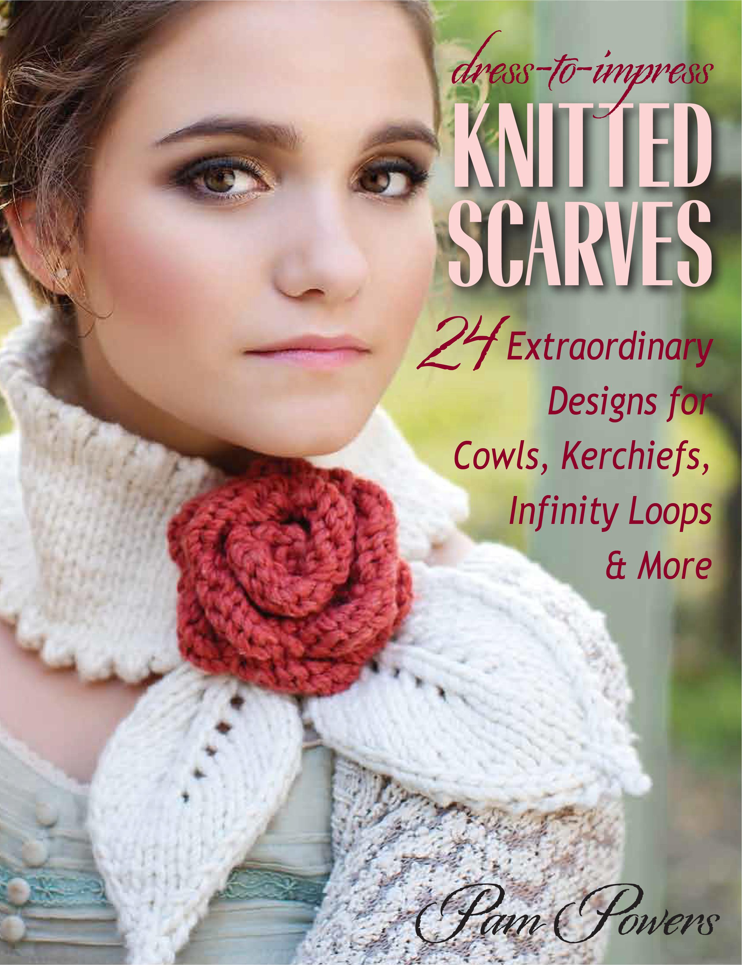 Book-Cover-Sm