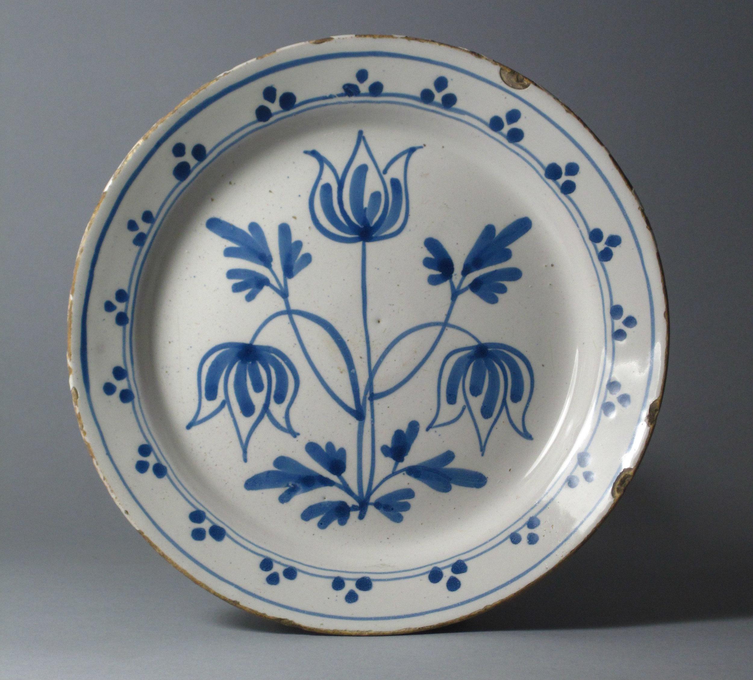delftware-tulip-plates_ref12130b