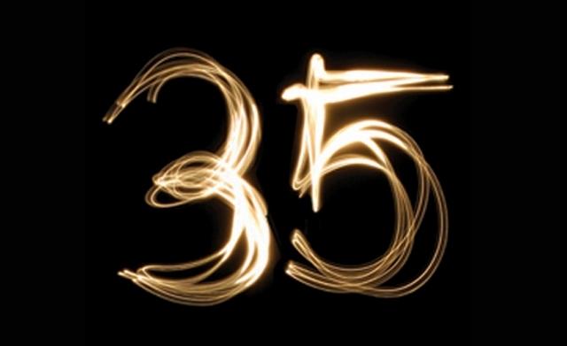 Fast-Fifty-Number-35.jpg&MaxW=640&q=100