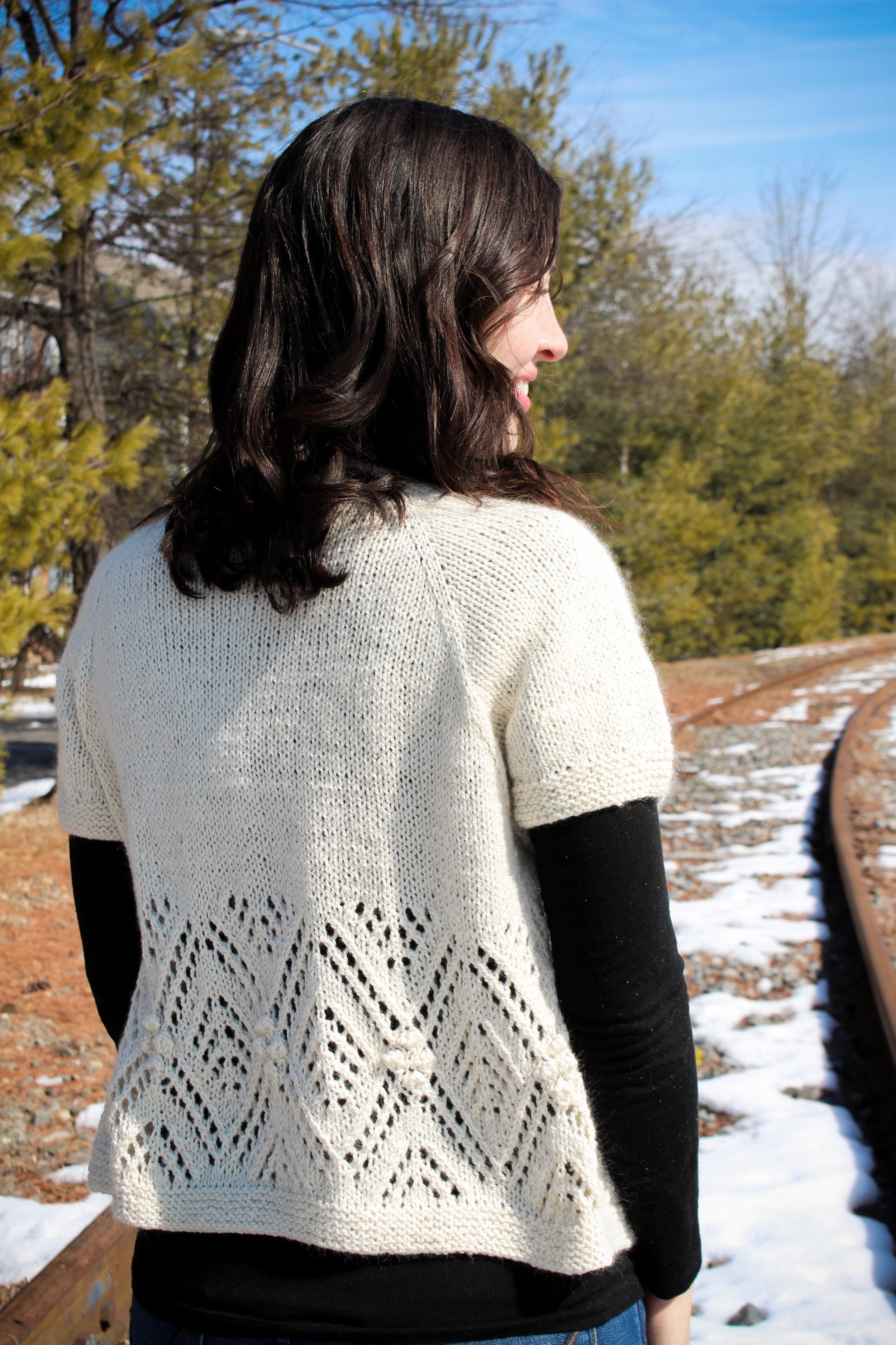 sweater5