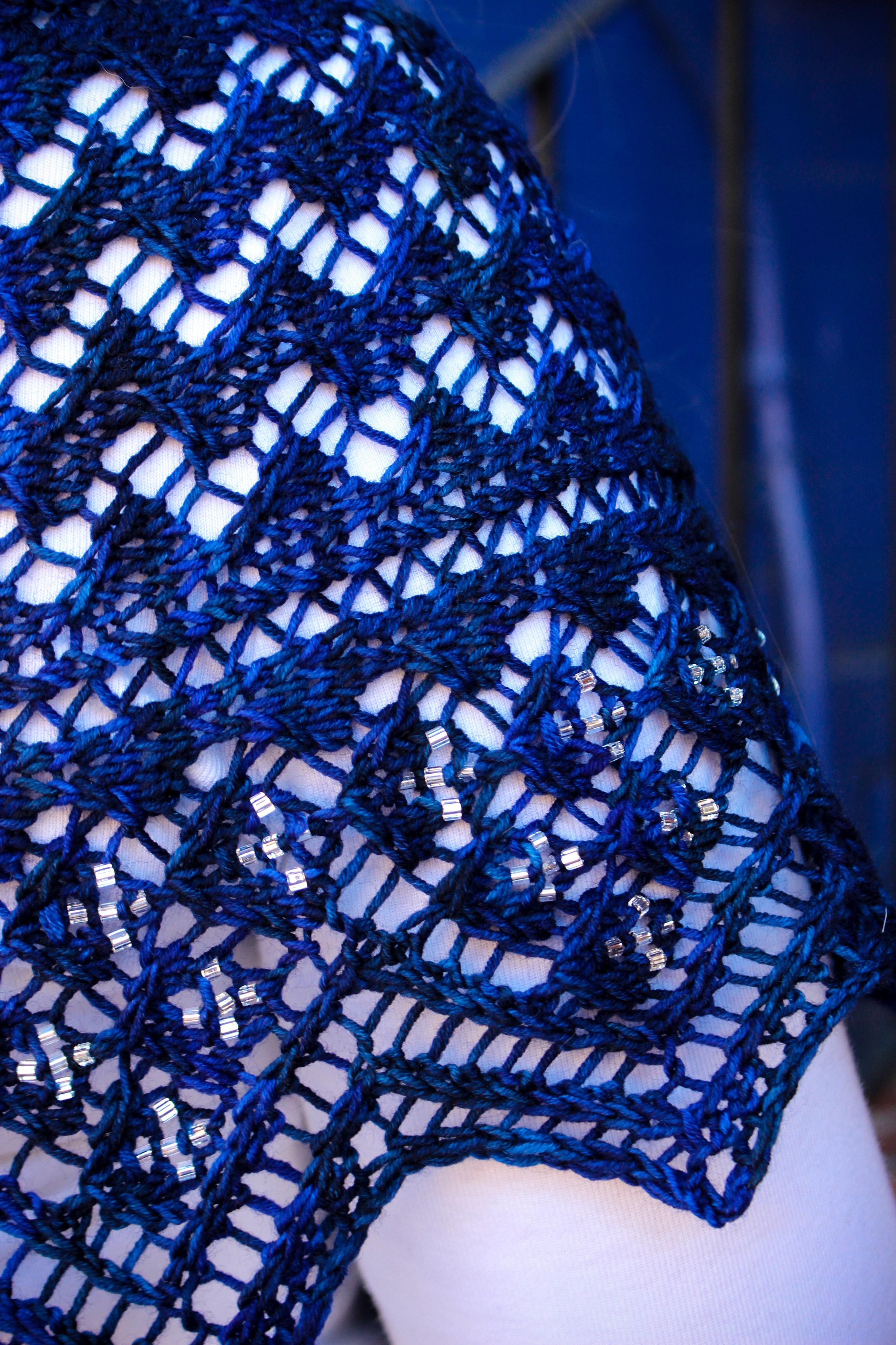 shawl2 copy