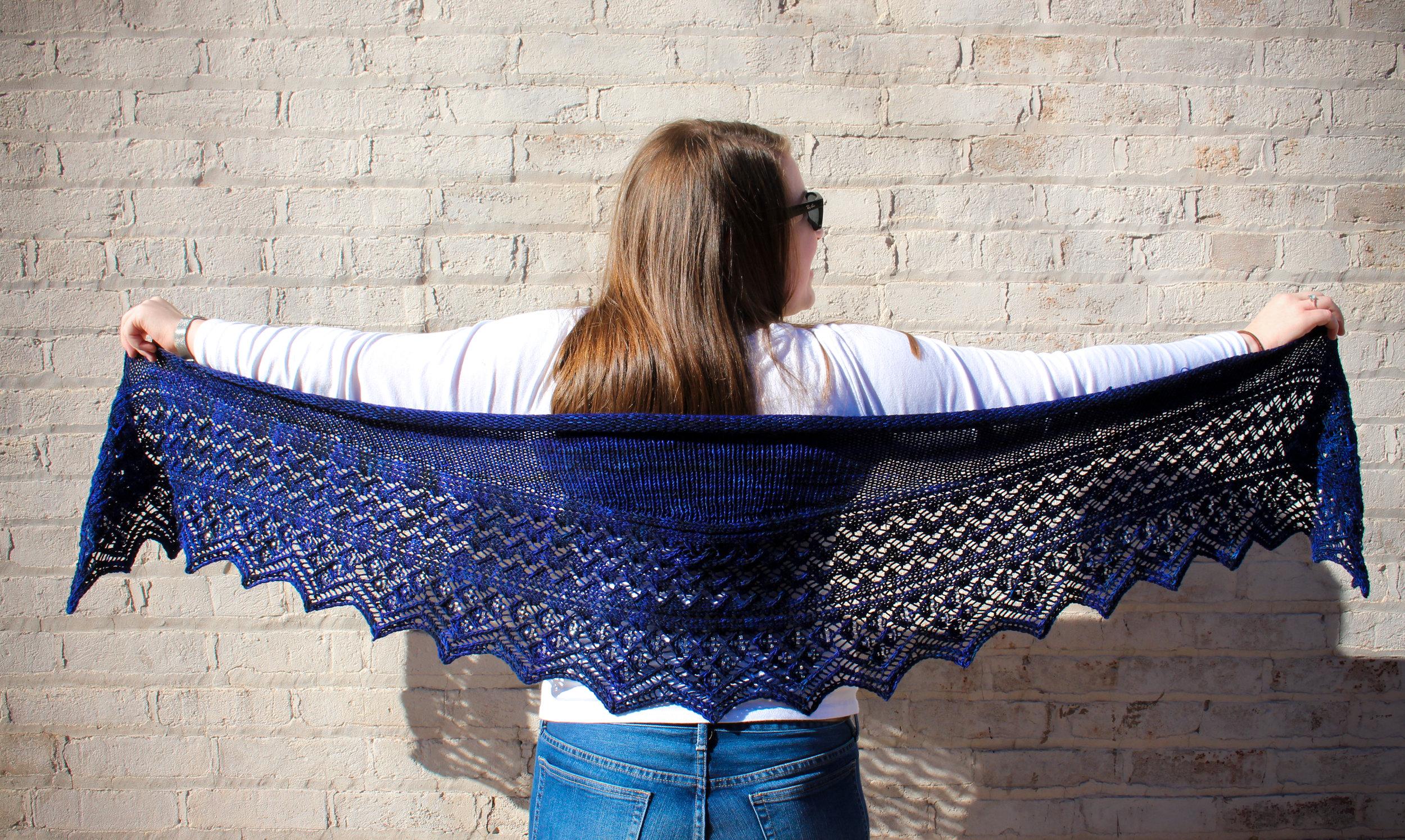 shawl5 copy