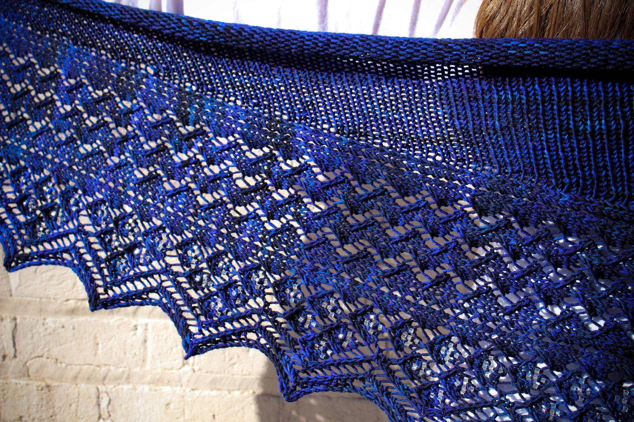 shawl6 copy