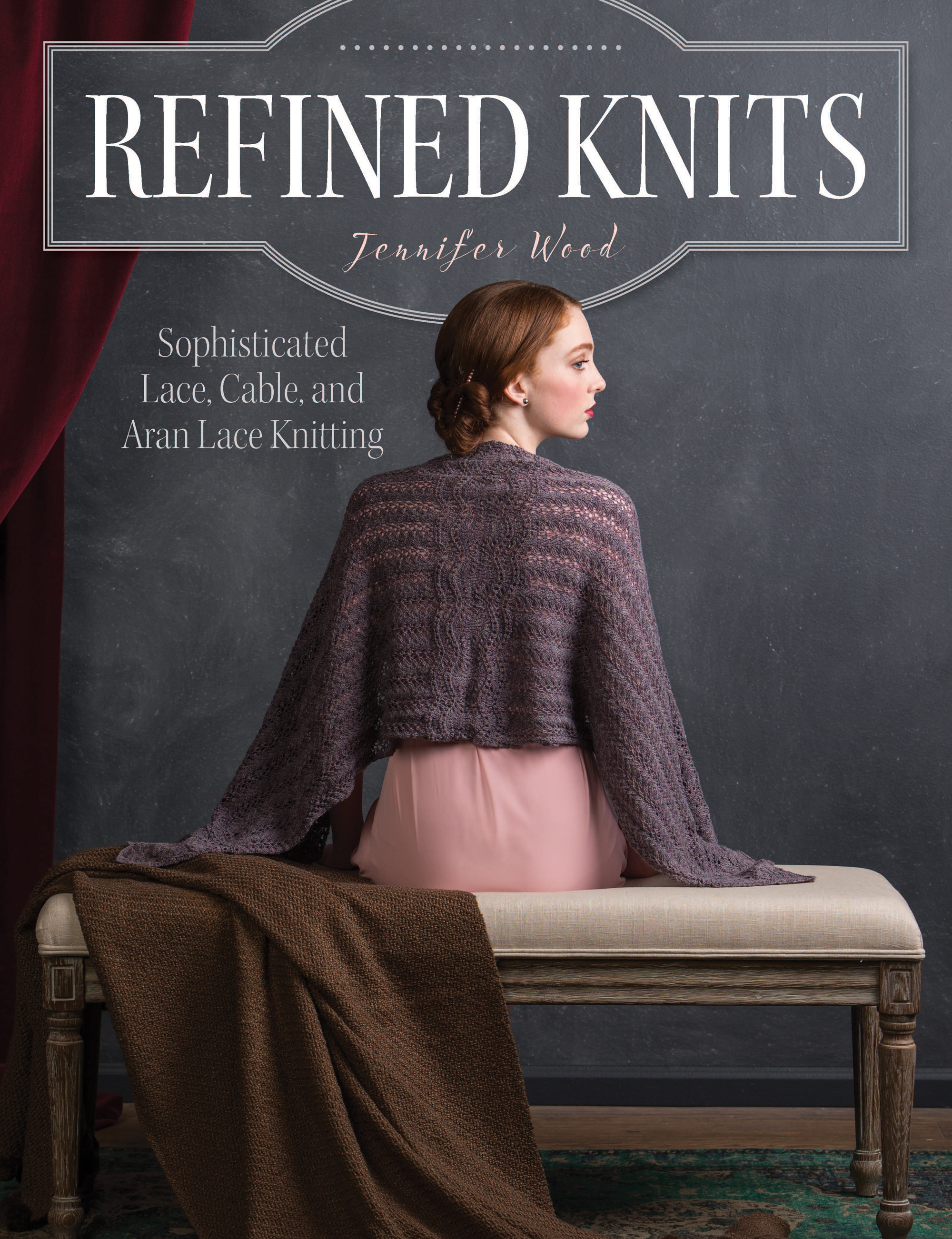 RefinedKnits_cover-2-web