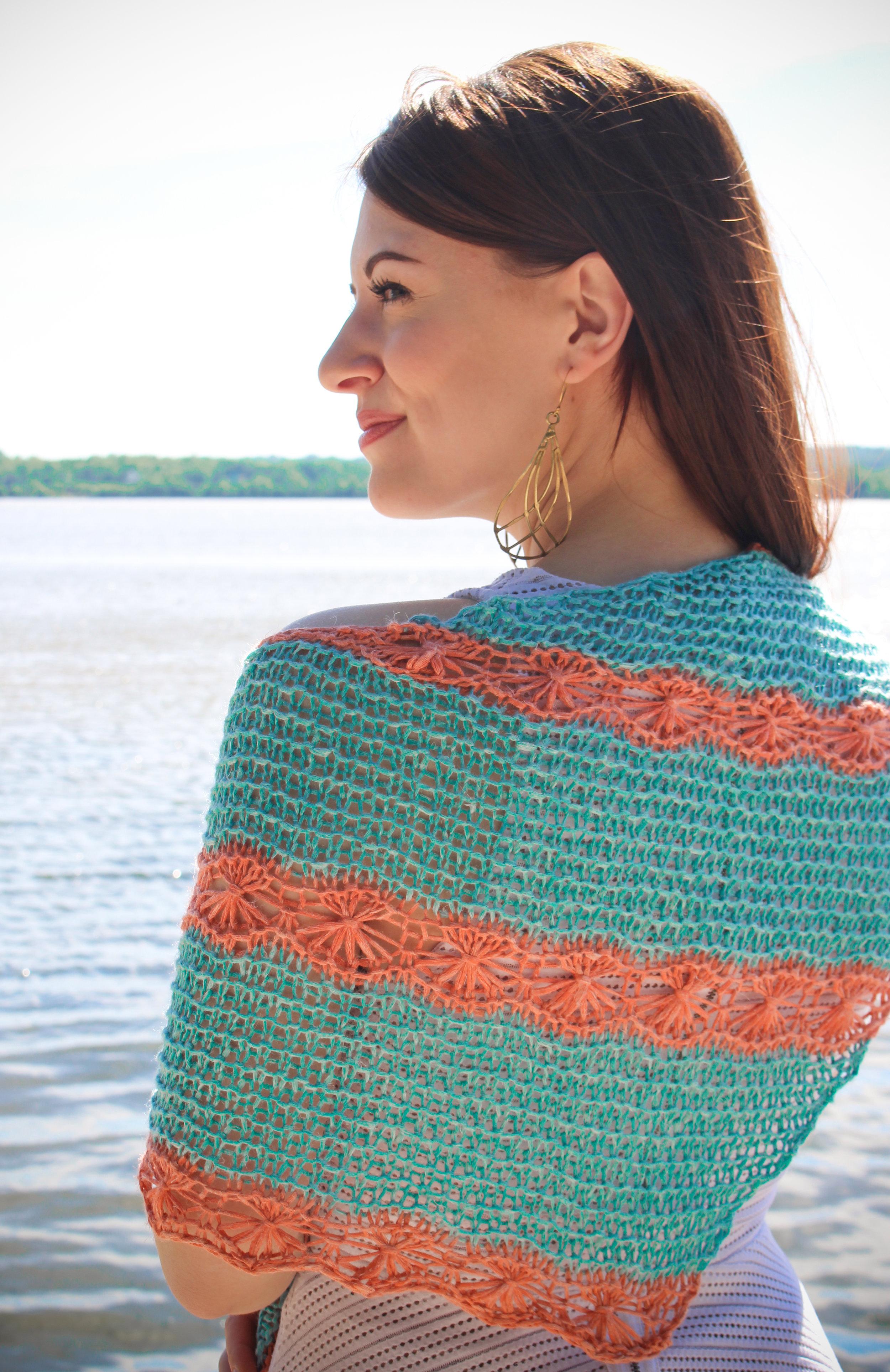 shawl3