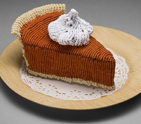 knittedfood_4