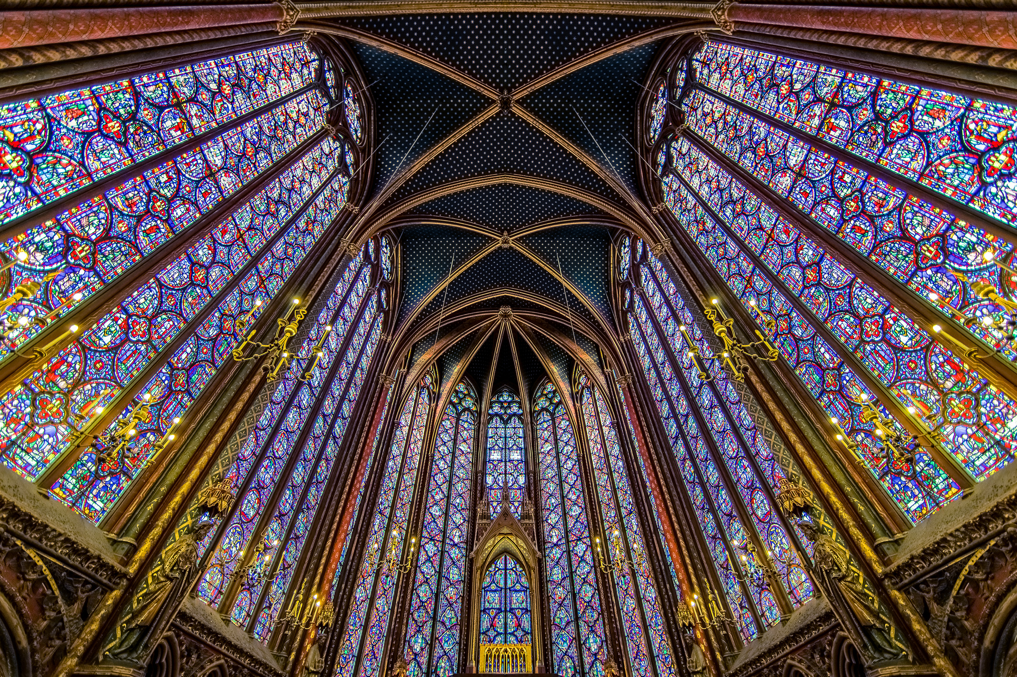 sainte-chapelle-original-8619