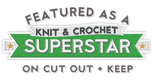 knitcrochetsuperstarbadge.png