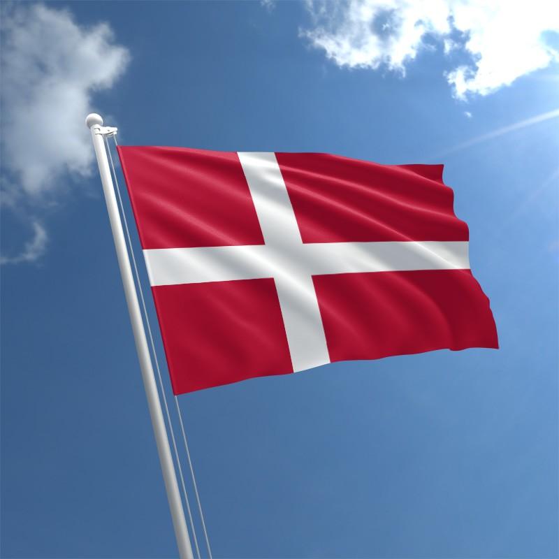 denmark-flag-std_1.jpg