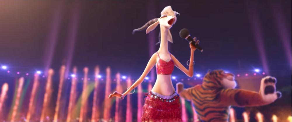 Gazelle-sing.png