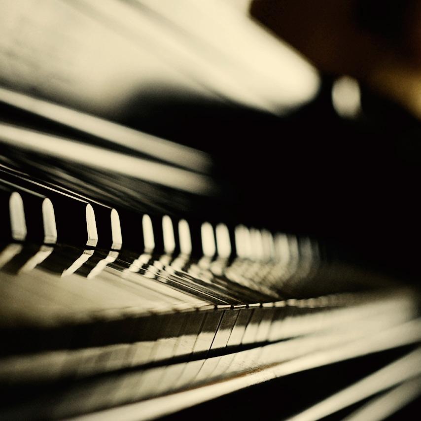 Composition -