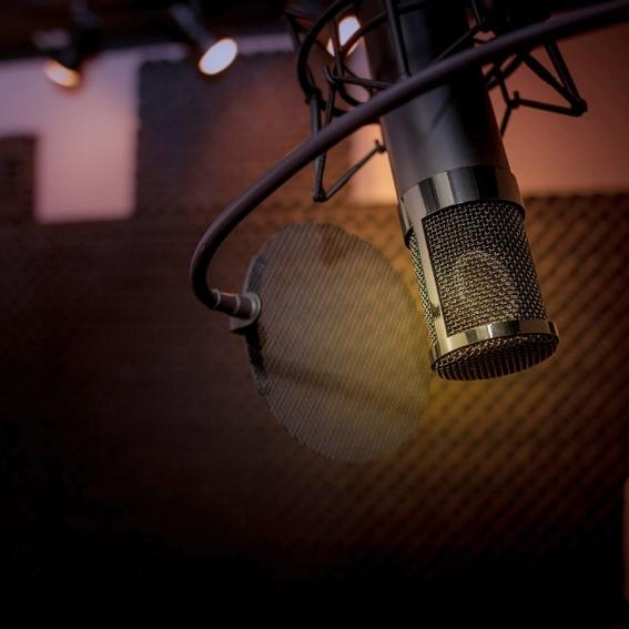 LEVEL 1 - Project Studio Basics