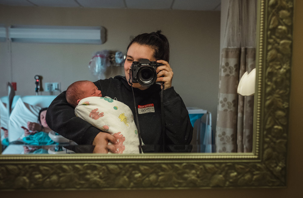 fortleonardwoodbirthphotographer