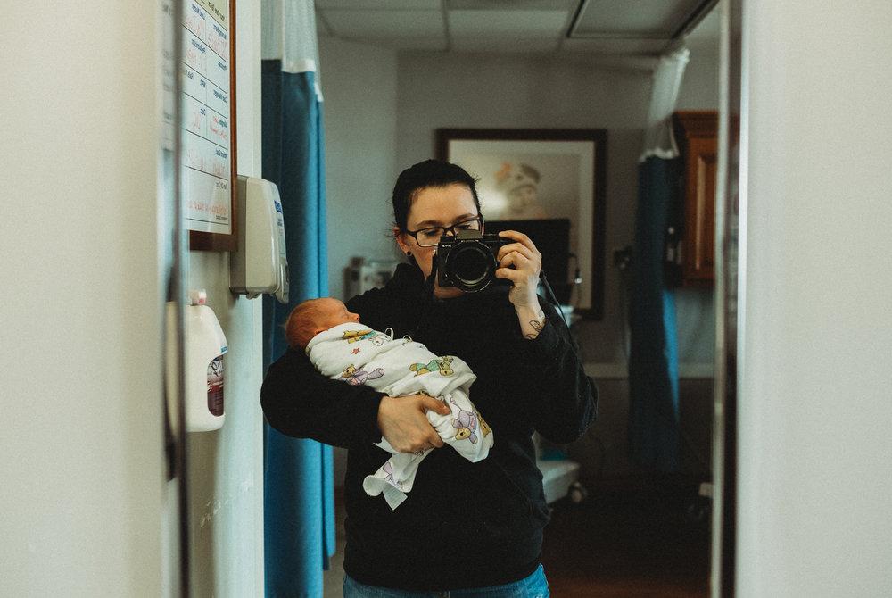 fortleonardwoodbirthphotographer