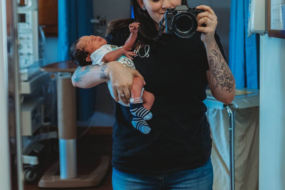 - Are you ready to contact yourMissouri Birth and Fresh 48 Photographer?