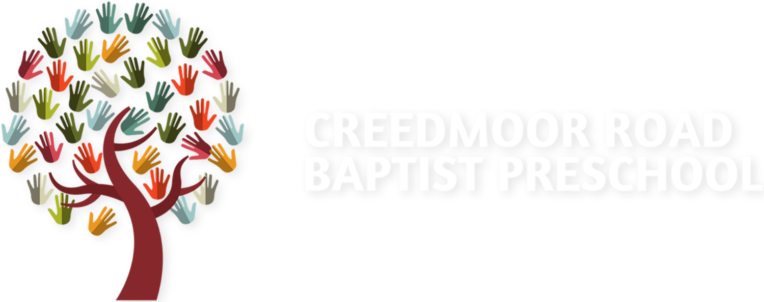 Creedmoor Road Baptist Church Preschool