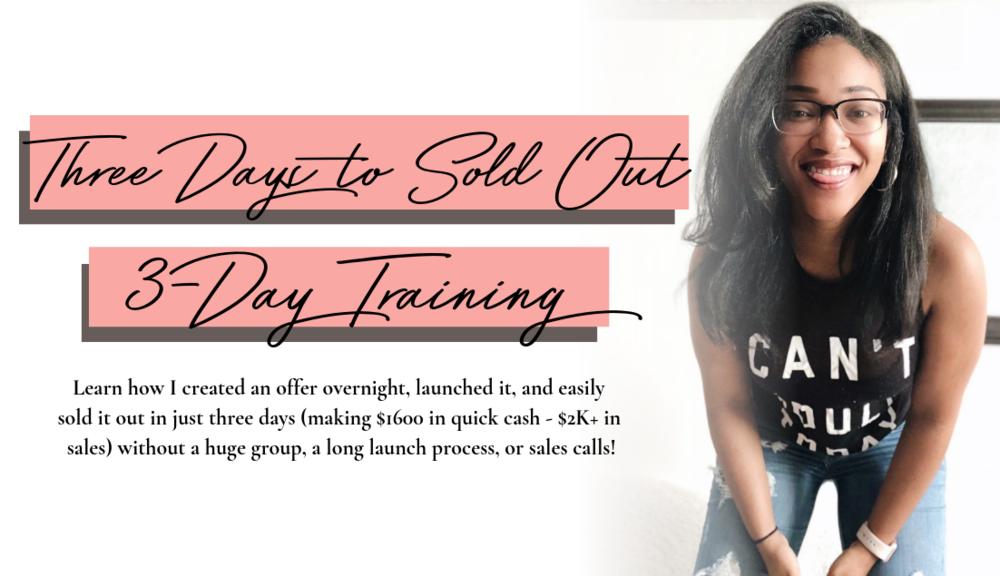 Copy of $14K in 14 Days Sales%2FMindset Challenge.png
