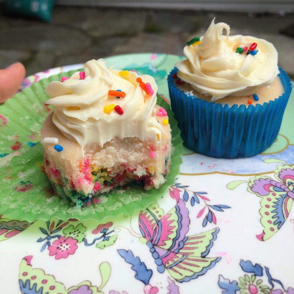 dairy-free cupcakes.JPG