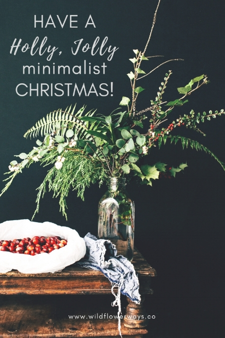 minimalist christmas.jpg
