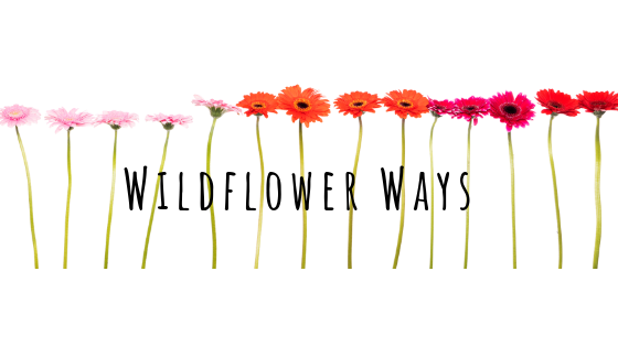 Wildflower Ways
